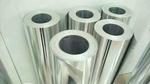 0.36毫米彩涂鋁卷一平方價格