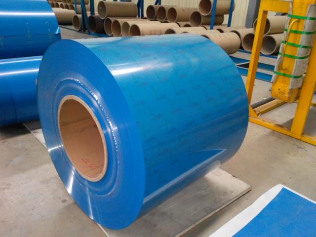 5083铝板现货欢迎订购咨询