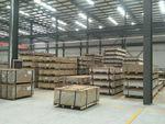 6061合金鋁管多少錢一噸含稅價格