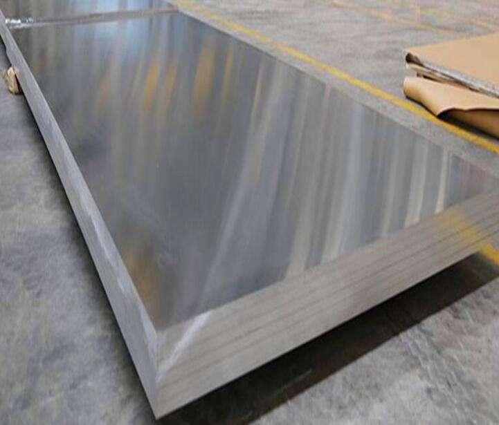 0.25mm桔皮鋁卷每卷的價格