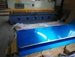 常用6061防锈铝管行情价格表