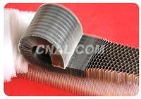鋁蜂窩芯、鋁蜂窩板、石材蜂窩板、鋁塑復合板