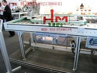 铝型材,工业铝型材,铝材,铝合金,铝材挤压,铝型材流水线型材,框架铝型材
