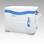 CCD光谱仪广西光谱仪供应商
