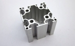 铝合金工业型材 山东厂家