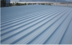 鋁鎂錳屋面係統