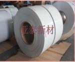 铝镁锰板氟碳涂层卷材