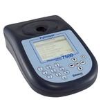 7500型多参数水质分析仪
