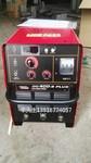 美國林肯電焊機 CC 400-S Plus