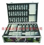 北京军用铝箱厂-铝合金军用箱生产