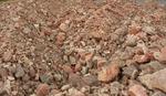 供应铝矾土、铝土矿、铝矿