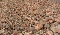 供應鋁礬土、鋁土礦、鋁礦