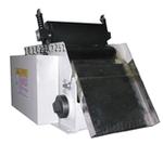 CT-20磁铁过滤机