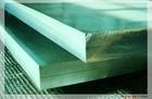 AICuMg1铝合金