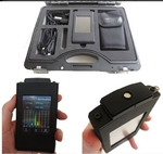 光谱仪 手持式LED光谱仪