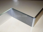 通用規格工業鋁合金型材