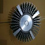 LED灯、电子、机械散热器铝型材