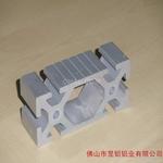机械手型材  直线导轨滑台铝型材