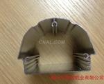 工業鋁型材各種機械用型材