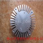 工業鋁異型材 擠壓鋁異型材深加工