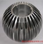 挤压铝型材 6061铝型材