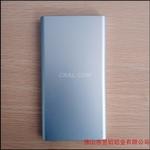 生產供應 鋁合金型材擠壓