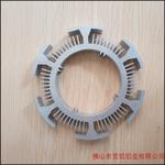 供应工业隔断铝型材