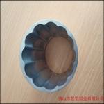 供应工业材的深加工铝材