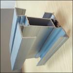开模定制佛山工业铝合金型材