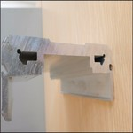 建築家裝鋁合金 鋁制品加工