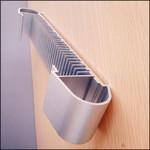 廠家直銷流水線工業鋁型材