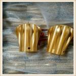 佛山鋁材廠家供應拉絲鋁合金材