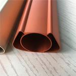 鋁合金型材鋁梯型材來樣定制