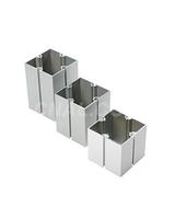 4分方柱,8分方柱,6分方柱,方柱展架