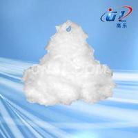硅酸鋁纖維保溫材料硅酸鋁棉