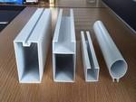 北京隔断铝型材厂家
