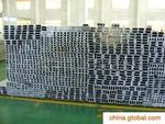 北京铝型材厂家65系列断桥铝型材