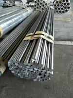 提供6061精拉/研磨鋁棒