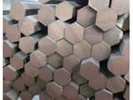 國標鋁材6061易切削鋁棒/六角棒