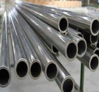 6061-T6鋁管時效硬化