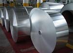 拉伸鋁帶 3003-O態鋁帶