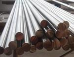 GB/標準6082 T6 直徑100mm鋁棒