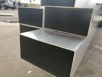國標環保6063工業鋁型材 鋁方管