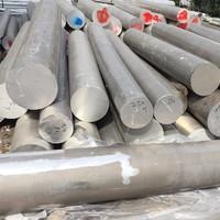 徐州2A12-T4鋁棒/鋁管銷售