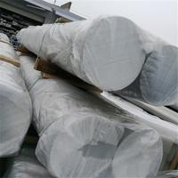西安LY12鋁棒供應商