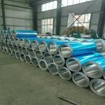 防锈铝合金5182铝卷带材质
