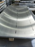 高强度2A12硬铝 可进行热处理强化