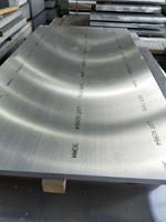 进口/国产7075超宽/超厚铝板