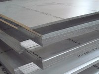 2024预拉伸板 2024-T351态铝板