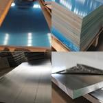 2024t4模具铝板 2024t4耐磨铝板
